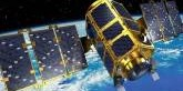 спутниковые системы мобильной связи